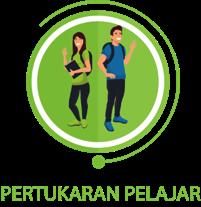 Sajian Matakuliah Pertukaran Pelajar ke UM (Inbound) Semester Gasal 2021/2022